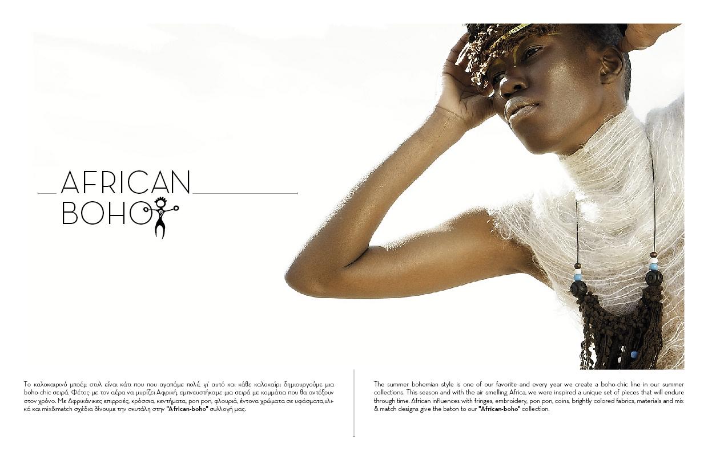AFRICA BOHO 1240x800pix new 3-01