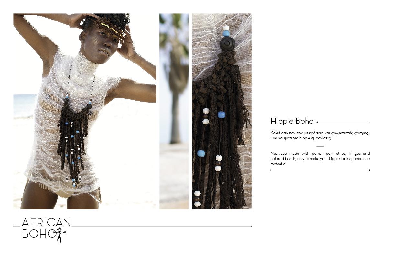 AFRICA BOHO 1240x800pix new 3-02