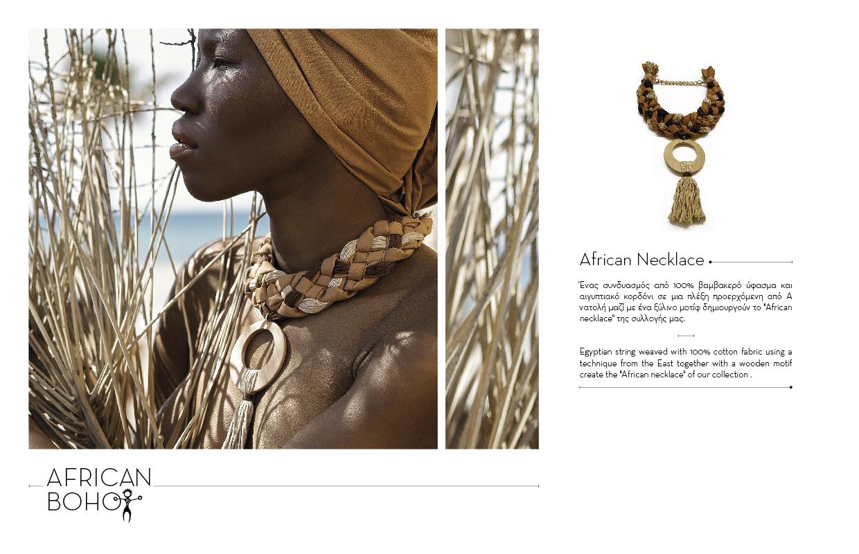 AFRICA BOHO 1240x800pix new 3-03