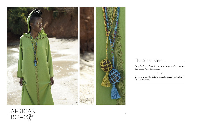 AFRICA BOHO 1240x800pix new 3-07