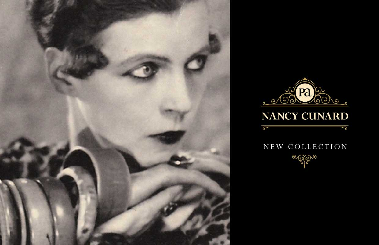 nancy-new-site-3