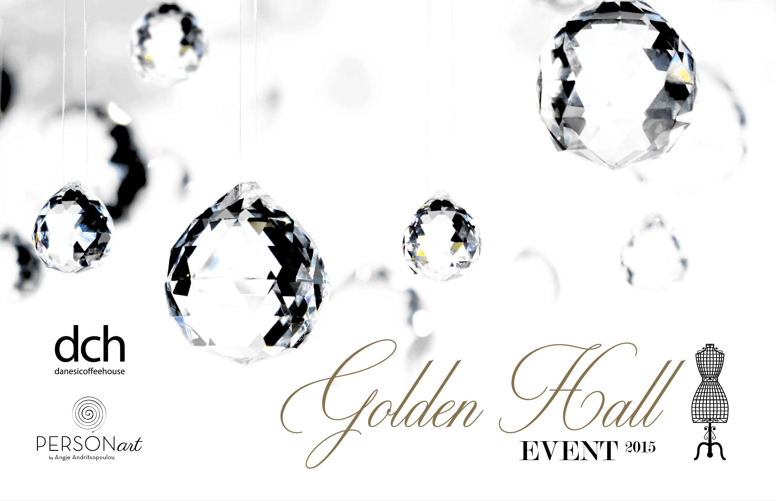 golden-hall-event-2015-01