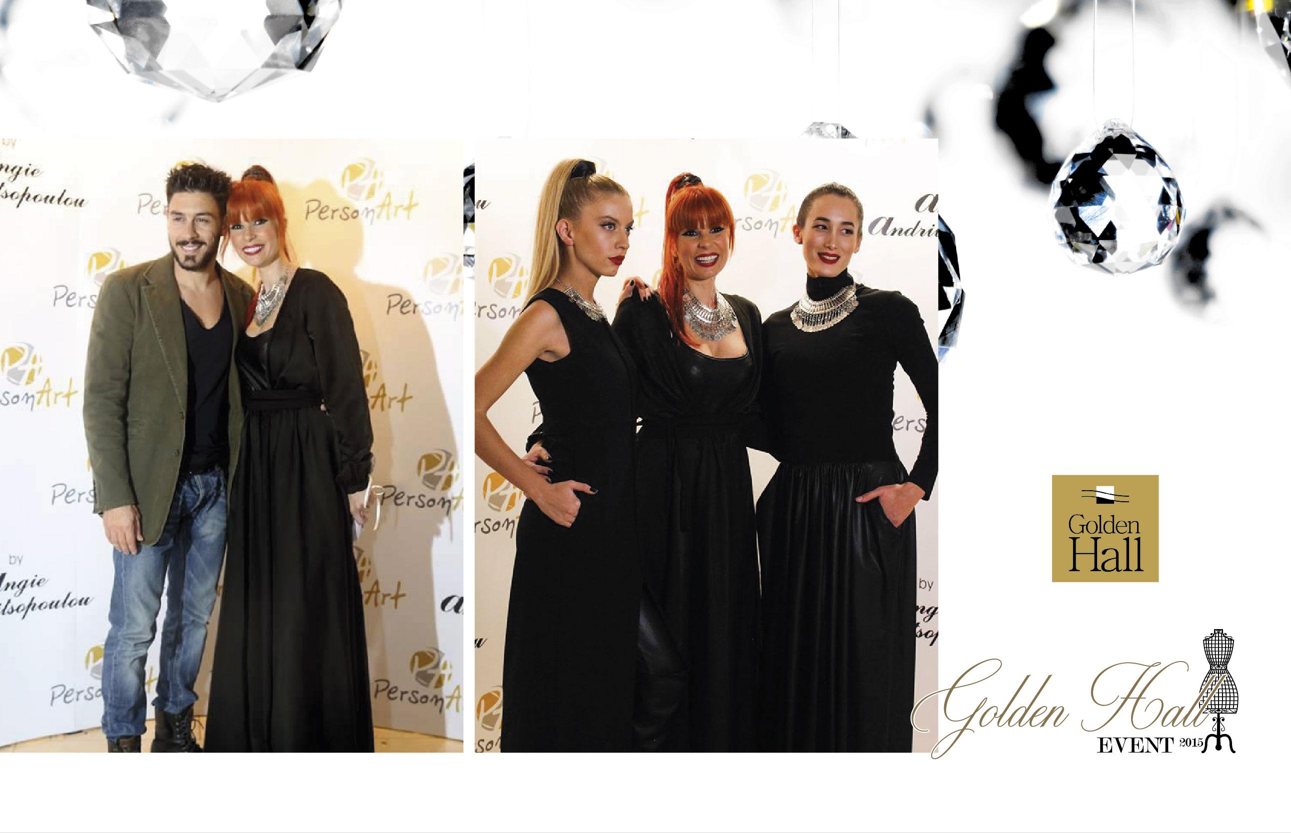 golden-hall-event-2015-04