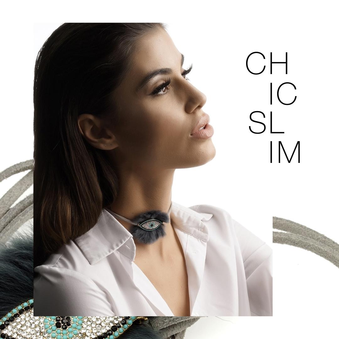 chic_slim13