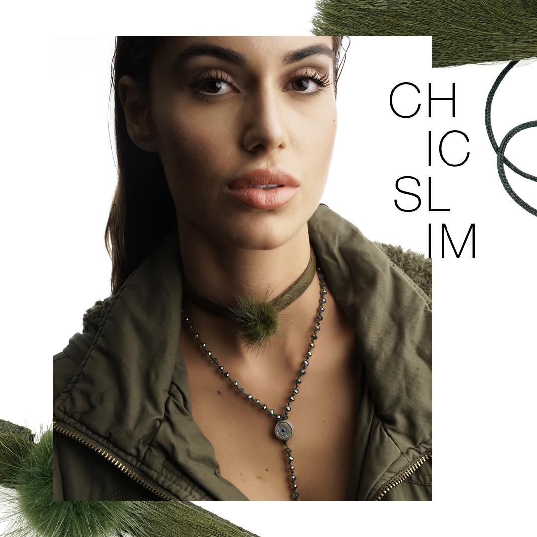 chic_slim15