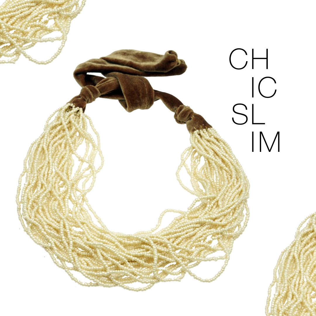 chic_slim4
