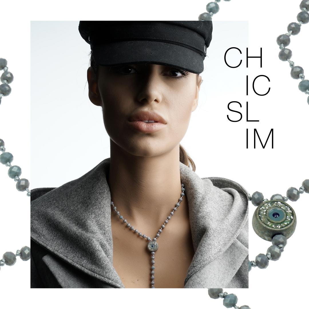 chic_slim5