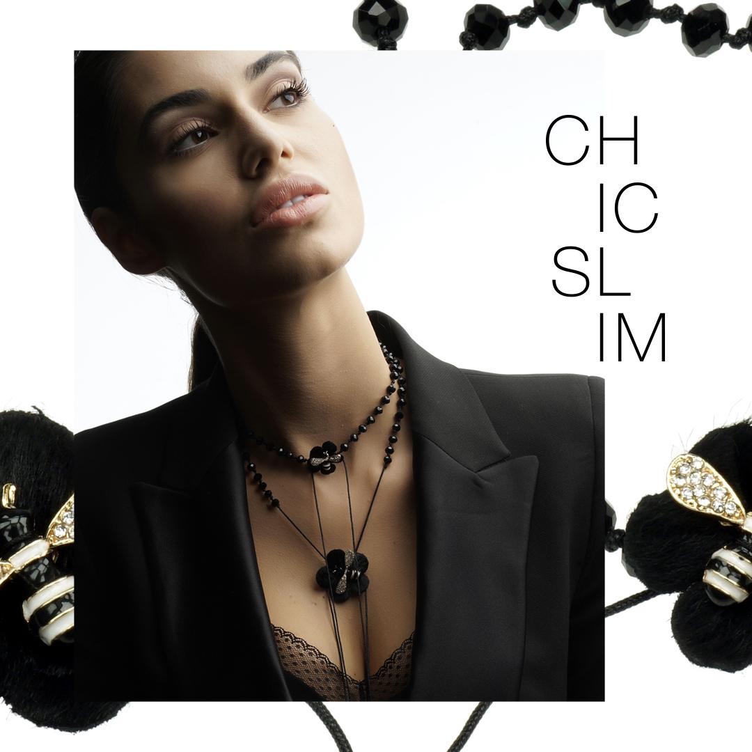 chic_slim9