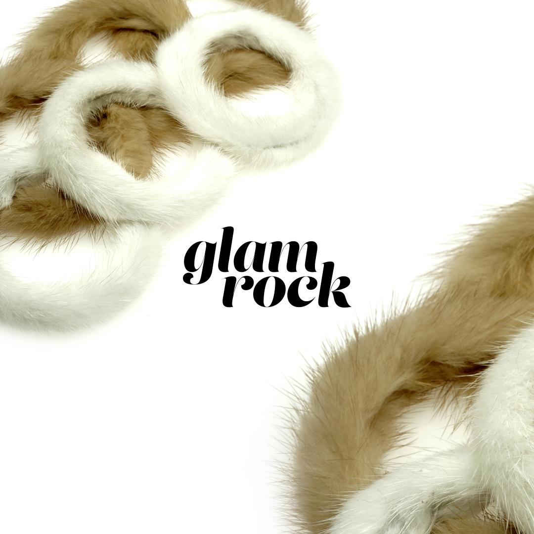 glam10