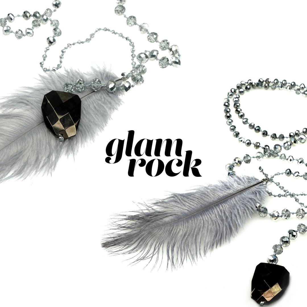 glam23