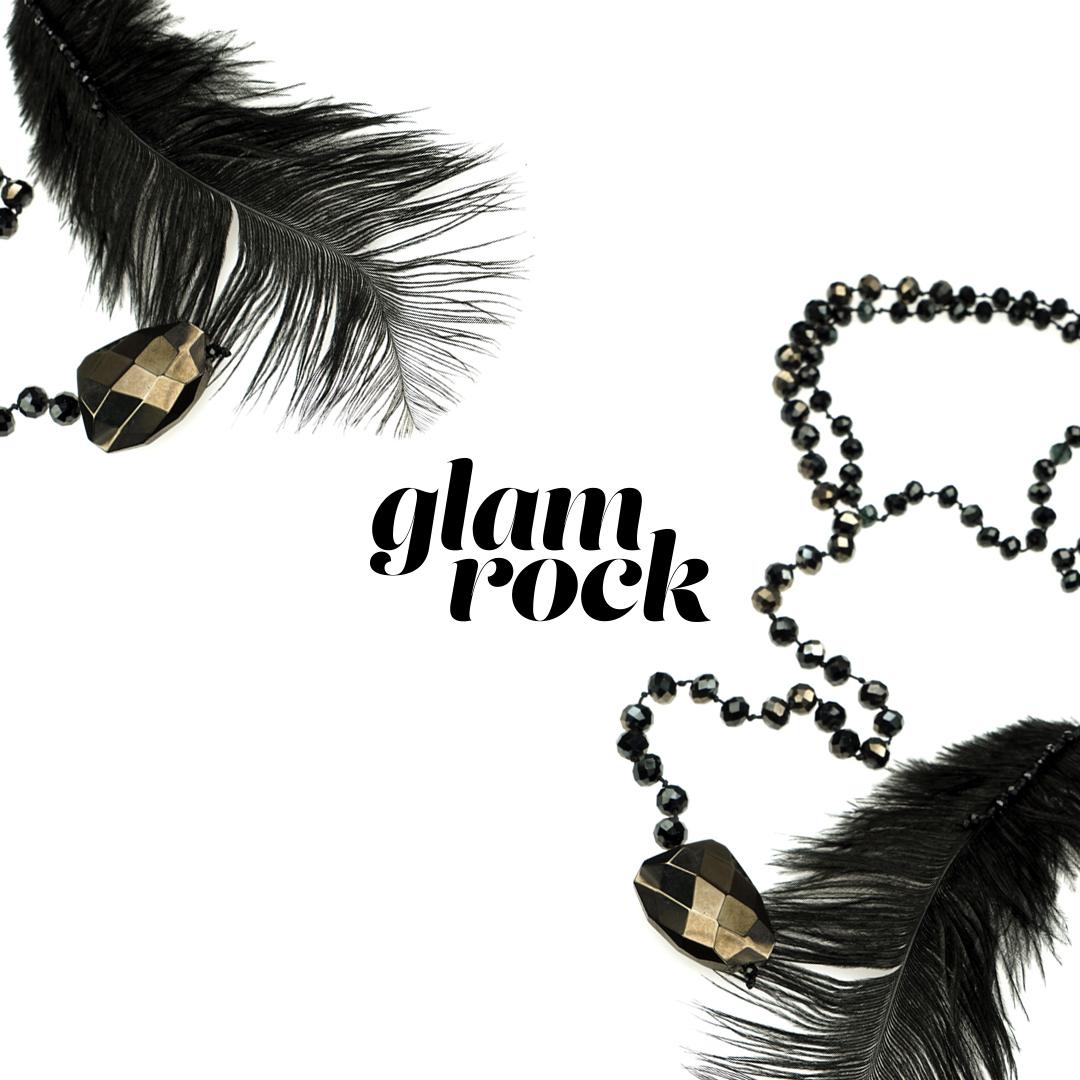 glam25