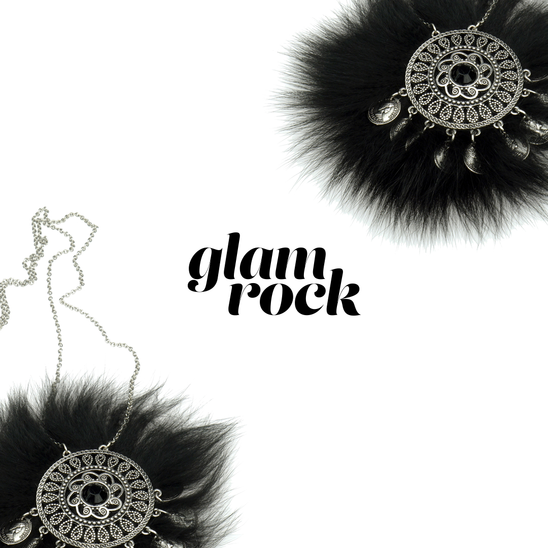 glam28