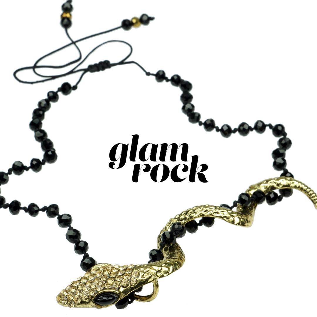 glam29
