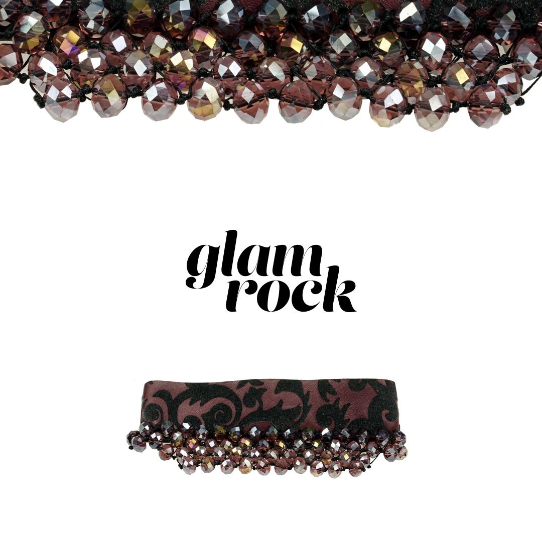 glam35