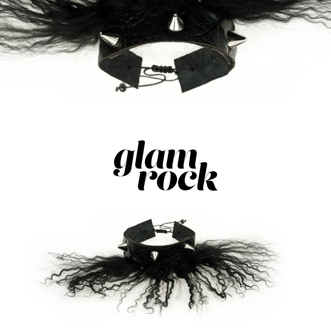 glam39