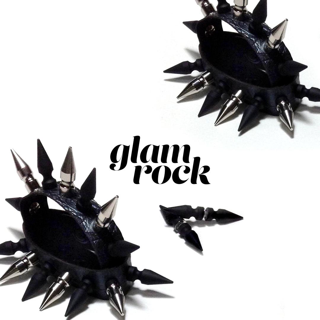 glam40