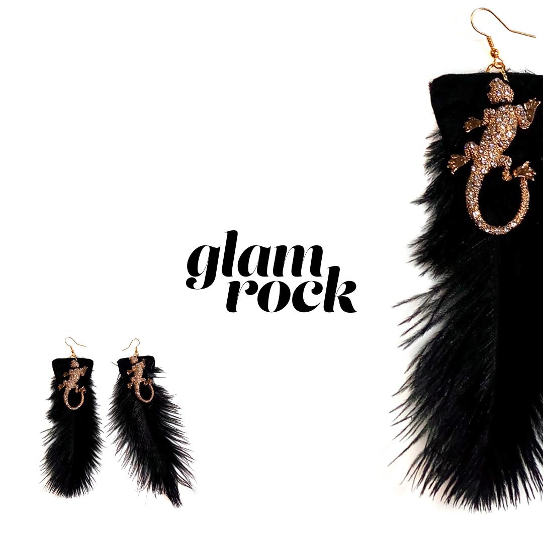glam41
